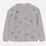 gray_sweater_flat