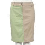 wrinkled_green_skirt