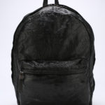 backpack_rotate