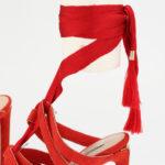 combine_shoes_2