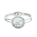 dusty_bracelet