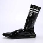 falling_shoe