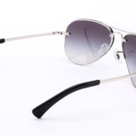 gradient_sunglasses