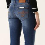 jeans_pocket
