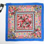 square_scarf
