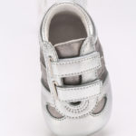 tircky_shoe1