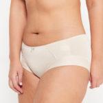 underwear_marks