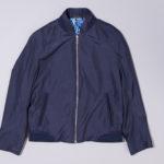 wrinkled_jacket_1