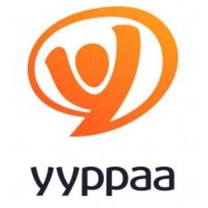 uurraa_logo
